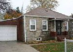 Foreclosed Home in Hempstead 11550 BEEBE AVE - Property ID: 4076096696