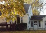 Foreclosed Home in Piffard 14533 MAIN ST - Property ID: 4076109393