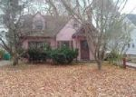 Foreclosed Home in Rochester 14622 HEBERTON RD - Property ID: 4076119468