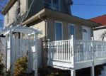 Foreclosed Home in Atlantic City 08401 KUEHNLE AVE - Property ID: 4076135231