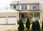 Foreclosed Home in Neptune 07753 GREEN GROVE RD - Property ID: 4076136103