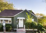 Foreclosed Home in Bloomfield 7003 WATCHUNG AVE - Property ID: 4076157572