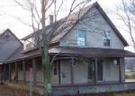 Foreclosed Home in North Haverhill 03774 AIRPORT RD - Property ID: 4076183416