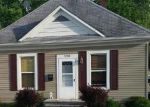 Foreclosed Home in Festus 63028 W MAIN ST - Property ID: 4076187804