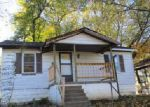 Foreclosed Home in Saint Louis 63114 CHESTER AVE - Property ID: 4076188222