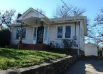 Foreclosed Home in Independence 64050 N UNION ST - Property ID: 4076189551