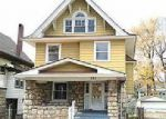 Foreclosed Home in Kansas City 64124 ELMWOOD AVE - Property ID: 4076196552