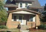 Foreclosed Home in Saint Louis 63135 ESTELLE AVE - Property ID: 4076201819
