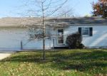 Foreclosed Home in Independence 64056 N FARVIEW DR - Property ID: 4076204886