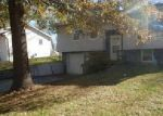 Foreclosed Home in Lawson 64062 E MOSS ST - Property ID: 4076205759