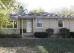 Foreclosed Home in Independence 64055 E 27TH TER S - Property ID: 4076206630