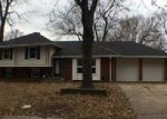 Foreclosed Home in Kansas City 64134 CAMBRIDGE AVE - Property ID: 4076208378