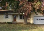 Foreclosed Home in Springfield 65807 E LINDBERG ST - Property ID: 4076211893