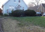 Foreclosed Home in Saint Louis 63123 WEBER RD - Property ID: 4076218897