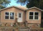 Foreclosed Home in Gulfport 39501 11TH ST - Property ID: 4076222392