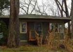 Foreclosed Home in Saint Paul 55115 PINE ST - Property ID: 4076235535