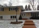 Foreclosed Home in Saint Paul 55113 MAPLE LN - Property ID: 4076236858