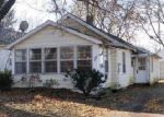Foreclosed Home in Wyoming 49509 LONGSTREET AVE SW - Property ID: 4076239470
