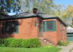 Foreclosed Home in Saint Joseph 49085 WHITTLESEY AVE - Property ID: 4076244289