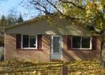 Foreclosed Home in Taylor 48180 BAILEY ST - Property ID: 4076247804