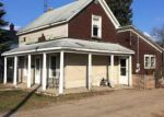 Foreclosed Home in Grayling 49738 PARK ST - Property ID: 4076248228