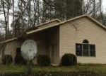 Foreclosed Home in Jones 49061 CARTER LAKE ST - Property ID: 4076249100