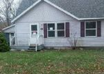 Foreclosed Home in Wyoming 49519 32ND ST SW - Property ID: 4076264437