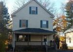 Foreclosed Home in Greenfield 1301 BEECH ST - Property ID: 4076278450