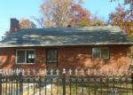 Foreclosed Home in Hyattsville 20783 QUEBEC ST - Property ID: 4076281971