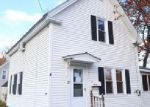 Foreclosed Home in Skowhegan 4976 ALDER ST - Property ID: 4076306484