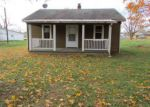 Foreclosed Home in Eastview 42732 SONORA HARDIN SPRINGS RD - Property ID: 4076321821