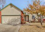 Foreclosed Home in Wichita 67212 N REDBARN CIR - Property ID: 4076328832