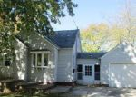 Foreclosed Home in Clear Lake 50428 5TH AVE S - Property ID: 4076345912