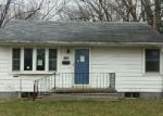 Foreclosed Home in Centerville 52544 N 10TH ST - Property ID: 4076346786