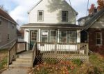 Foreclosed Home in Des Moines 50315 E DUNHAM AVE - Property ID: 4076348983