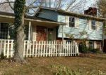 Foreclosed Home in New Albany 47150 SAVANNAH DR - Property ID: 4076349403