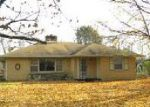 Foreclosed Home in Anderson 46011 WESLOW CT - Property ID: 4076351602
