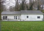 Foreclosed Home in Caseyville 62232 TWIN DR - Property ID: 4076363868