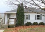 Foreclosed Home in Sterling 61081 17TH AVE - Property ID: 4076364293