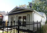 Foreclosed Home in Chicago 60643 S HOMEWOOD AVE - Property ID: 4076371748