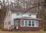 Foreclosed Home in Seneca 61360 E JACKSON ST - Property ID: 4076374366
