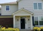 Foreclosed Home in Huntley 60142 CUMMINGS ST - Property ID: 4076376112