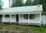Foreclosed Home in Sandpoint 83864 HIGHWAY 95 - Property ID: 4076383571