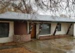 Foreclosed Home in Pocatello 83202 W CHERRY LN - Property ID: 4076385311