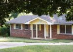 Foreclosed Home in Decatur 30035 ATHERTON CIR - Property ID: 4076392323