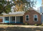 Foreclosed Home in Augusta 30906 PARKWOOD DR - Property ID: 4076396263