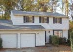 Foreclosed Home in Stone Mountain 30088 TIDWELL TRL - Property ID: 4076401979