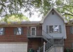 Foreclosed Home in Decatur 30033 WILSON RD - Property ID: 4076402845