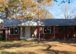 Foreclosed Home in Rising Fawn 30738 COAL MINE RD - Property ID: 4076405467