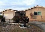 Foreclosed Home in Saint Petersburg 33707 3RD AVE S - Property ID: 4076410731